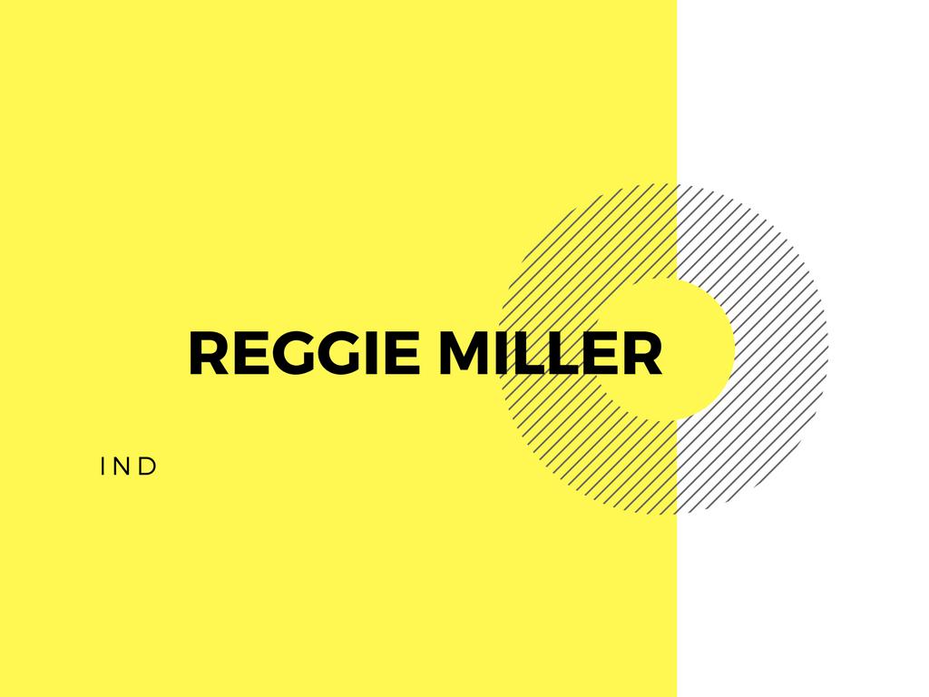 レジ―ミラー